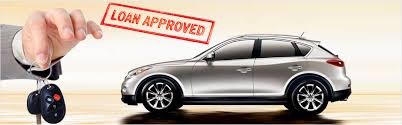 car loan in Dover Ma