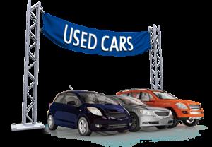 used carss