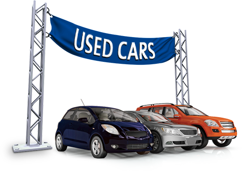 used cars in Boston MA