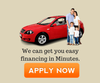 Boston auto financing in minutes