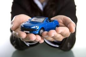 used cars for sale in Boston MA