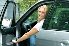 Bad credit car loans Boston MA