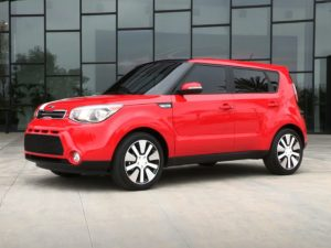 bad credit car loans in MA
