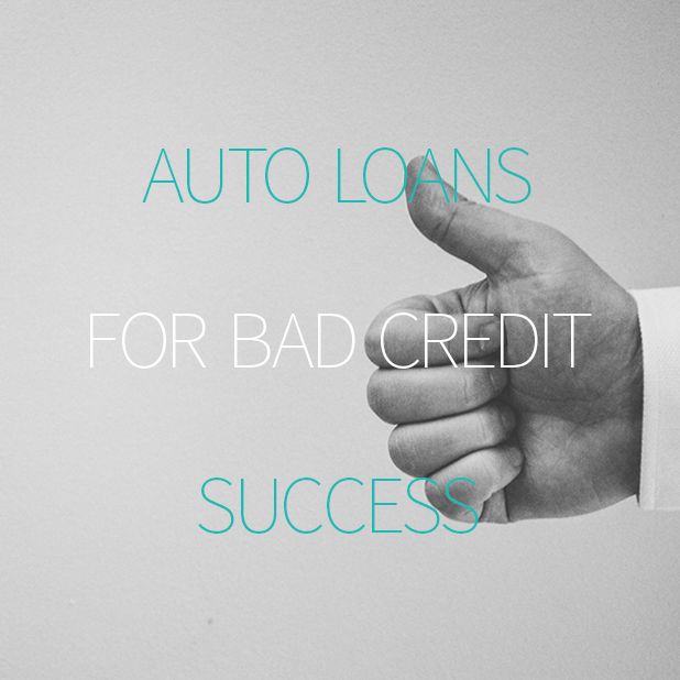 Brant Rock bad credit auto loans