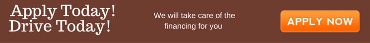 auto loans Massachusetts