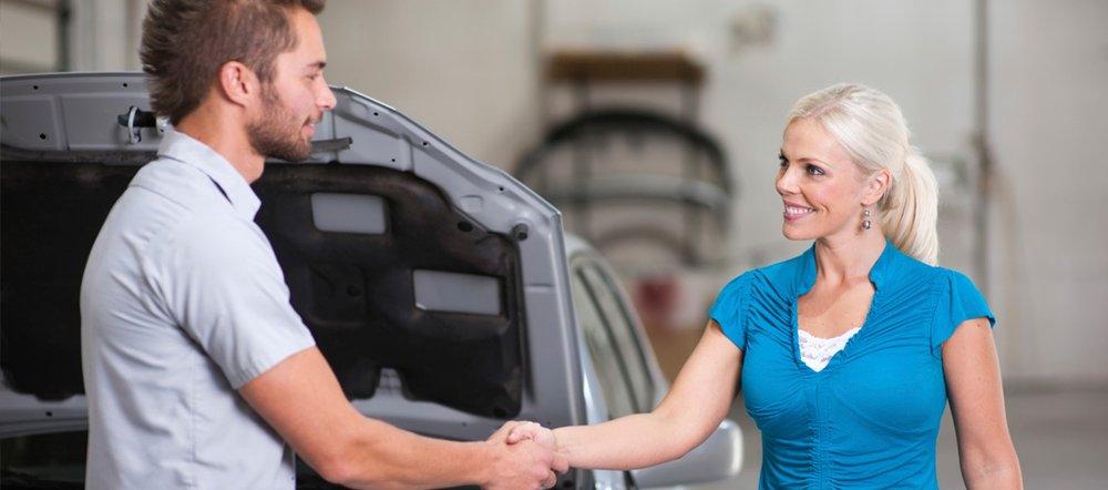 everett ma car loans bad credit