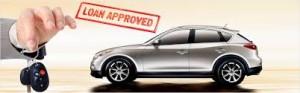 car loan in Boston