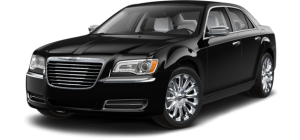 Boston bad credit car dealers for used cars