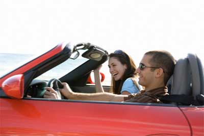 auto loans boston MA