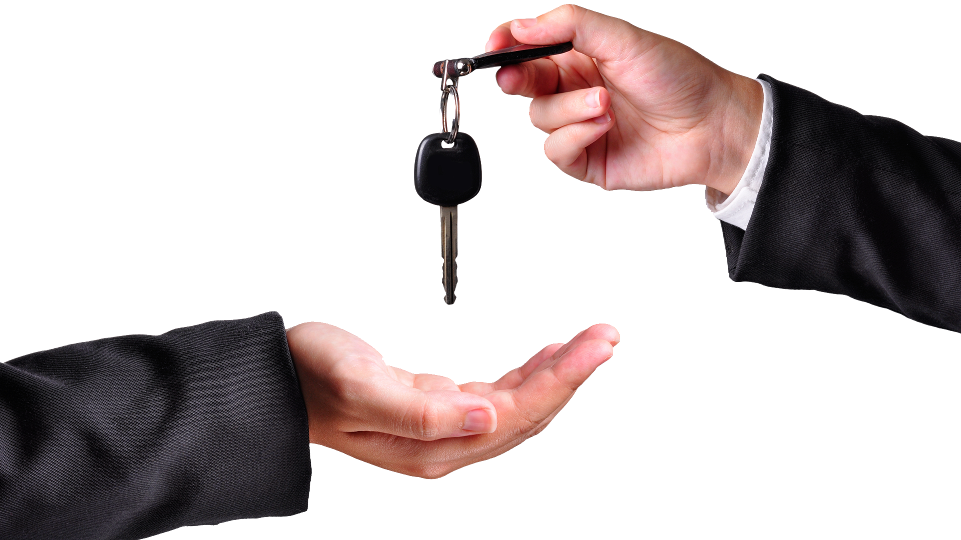 bad credit auto loans in Fall River MA