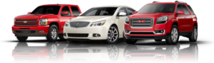 canton massachusetts auto loans for bad credit
