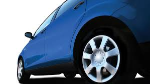 Massachusetts auto loans bad credit