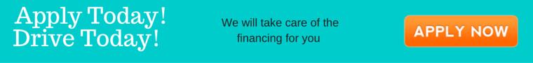 massachusetts subprime auto loans