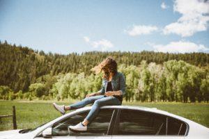 bad credit used car loans in Boston MA